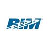 RIM запускает музыкальный сервис BBM Music