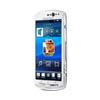 Sony Ericsson анонсировала Xperia neo V и общее обновление ПО линейки Xperia