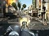 Gameloft анонсировала Modern Combat 3: Fallen Nation