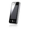 Samsung анонсировала телефоны Star II Duos, Metro Duos и Metro 3752