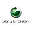 Sony Ericsson Nozomi - новый флагман с 720p дисплеем