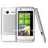 HTC Omega на официальных фотографиях