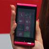 Начались продажи WP7 Mango смартфона Fujitsu IS12T