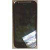 Первые фотографии смартфона HTC Vigor