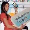 Samsung анонсировала сервис ChatON Messaging