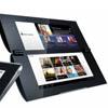 Sony S2 появится под именем Sony Tablet P