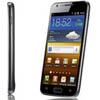 Samsung готовит LTE-версии Galaxy S II и Galaxy Tab 8.9