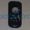 Pantech Breakout - недорогой смартфон с поддержкой LTE