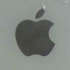 Опубликованы снимки прототипа iPhone N94
