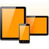 Планшеты Amazon будут на сотни долларов дешевле iPad 2