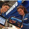 Релиз Samsung Galaxy Tab 10.1 в Австралии все-таки отложен