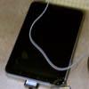 Планшет Samsung Galaxy Tab 7.7 на «живых» фото