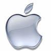 Слухи: iPhone 5 получит 3,5-3,7 дюймовый тачскрин