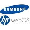 Samsung собирается купить webOS