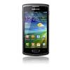 Анонсированы смартфоны Samsung Wave 3, Wave M и Wave Y на Bada 2.0