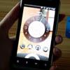 HTC Sense 3.5 появился на видео
