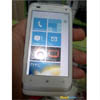 В продаже появился прототип смартфона HTC Omega