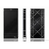 Dior Phone Touch - премиум-телефон от Christian Dior