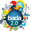 Samsung представила bada 2.0 и выпустила bada 2.0 SDK