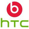HTC Runnymede - смартфон с 4,7-дюймовым дисплеем и богатым функционалом