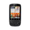 Анонсирован смартфон Motorola Pro+ с улучшенным дисплеем
