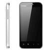 Huawei Honor U8860 может получить ОС Android Ice Cream Sandwich
