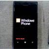 WP7-смартфоны Nokia появятся в США не раньше весны