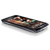 Состоялся анонс смартфона Sony Ericsson Xperia Arc S