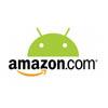 Новые детали о 7-дюймовом планшете Amazon