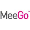 Samsung может войти в проект MeeGo