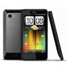 HTC Raider 4G - новый Android-смартфон с qHD дисплеем и 2-ядерным процессором