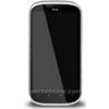 HTC Ruby появился на официальных снимках