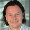 Генри Тирри стал техническим директором Nokia