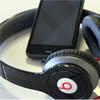 HTC перенесет технологии Beats на Windows Phone