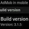 Google обновила Android Market до версии 3.1.5