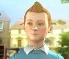 Вышел трейлер The Adventures of Tintin: The Game
