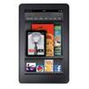 Amazon анонсировала недорогой, но мощный планшет Kindle Fire
