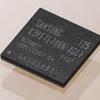Samsung разработала новый высокопроизводительный чипсет Exynos 4212