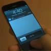 Следующая версия iPhone засветилась на видео
