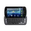 Названы спецификации смартфона Samsung Stratosphere