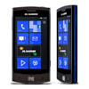 Новые детали о WP7-смартфоне LG E906 Jil Sander