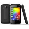 HTC анонсировала бюджетный смартфон HTC Explorer с цветными панелями