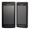 Panasonic Lumix Phone 101P - цифровая камера и смартфон в одном корпусе