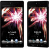 Sharp AQUOS Phone 102SH - новый Android-камерофон с 3D-дисплеем