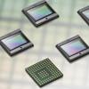 Samsung разработала 16МР и 1,2МР сенсоры