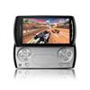 Стартовала новая рекламная кампания Sony Ericsson Xperia PLAY