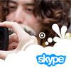Вышел Skype 2.5 для Android