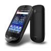 Стартовали продажи Android-смартфона Huawei Deuce U8520 с dual-SIM
