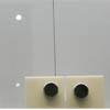Nippon Electric Glass придумала «невидимые стекла»