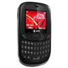 МТС Qwerty 650 - ультрадешевый брендированный телефон с QWERTY